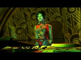 DJ Hero 2  Lil Jon &amp The East Side FT. Ying Yang Twins = 50 Cent  Hard  PS3