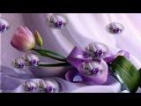Eugen Doga - Lamento - ( Four minutes relaxation )