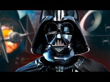 Darth Vader - The Musical