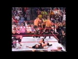 WCOFP WWE - 09.16.2002 - Raw - William Regal vs Kane - Full Match