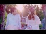Its okay that's love MV - I got you