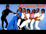 Saragossa Band Full HD