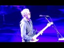 Eric Clapton -Cross Road Blues  Little Queen of Spades @ MSG 32017