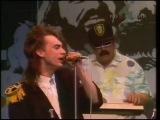 Альянс - На заре 1987 (без музыкиMUSICLESS)