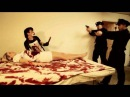 Falling In Reverse Game Over video