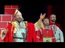 Звезда России - опера Е. Дербенко в исполнении артистов Ступинской филармонии.