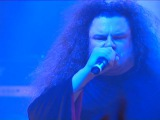 Candlemass live in Stockholm '03