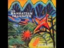 The Manhattan Transfer -Capim (W. Djavan)