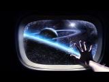 Audiomachine - Apollo's Triumph (Paul Dinletir Remix)