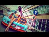 Electronic WATEVA - See U (feat. Johnning)  No Copyright Music  Музыка без Авторских прав