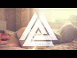 Chill K-E-Z (Featuring AstraeusMusic) - Despite All Odds  No Copyright Music