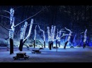 Зимние вечера! Winter evenings! Музыка души.