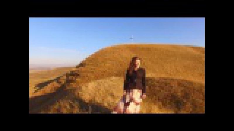 Symona Rusu-Un singur Domn