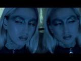 Tungevaag &amp Raaban - Cold Blood ft Jeffrey James