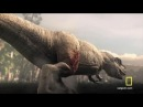 National Geographic - Jurassic CSI Ultimate Dino Secrets Special