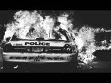 Bizzy Bone ft 2Pac ft Biggie - The Godfather