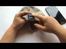 Обзор тест Bluetooth Шапки