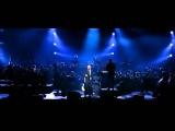 Calogero - J'attends - En concert Live Symphonique (Greek subtitles)