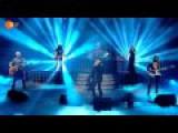 Scorpions   The Good Die Young LIVE bei Wetten, dass    HQ   YouTube