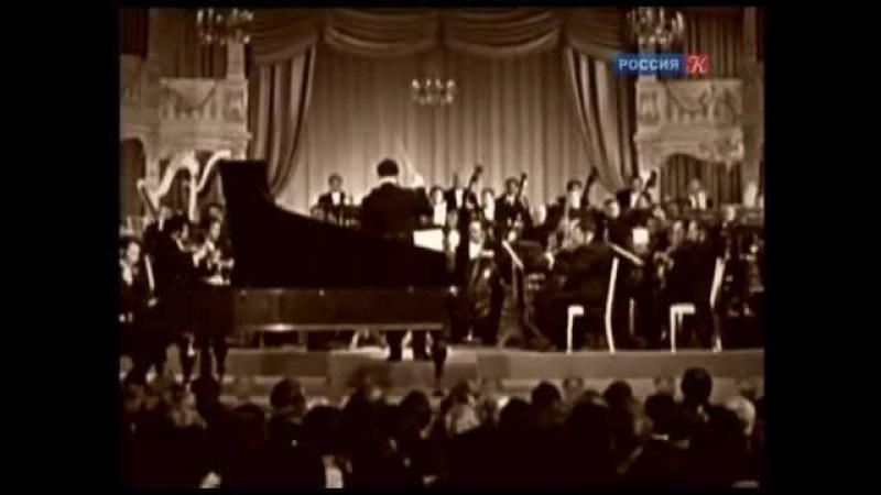 Ivan Turgenev and music - Тургенев и музыка - Абсолютный слух