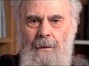 Православное видео о покаянии, исповеди, молитве, болезни Антоний Сурожский.