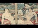 Shunga by Shozan Part 2 - Ofer Shagan Collection 春画ー笑山 パート2 オフェルシャガン コレクション