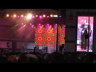 Фестивали пермь 2017