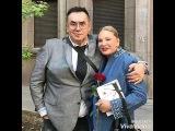 Мама Марии Максаковой просит дочь не упоминать ее имени