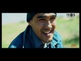 Yagshy Goshunow we Myrat Mollayew - Chopanchylyk | 2017 (Degishme)