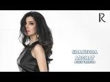 Shahzoda - Aromat | Шахзода - Аромат (music version)