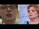 Цена счастья Светланы Пермяковой потеря близких, аборты и неудачный брак