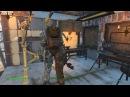 ГДЕ НАЙТИ СИЛОВУЮ БРОНЮ Fallout 4 НА ВИДЕО КАРТЕ GTX 960 ★ РУССКАЯ ОЗВУЧКА ФОЛЛАУТ IV ★ ЧАСТЬ 5
