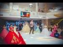 Azat Donmezow - Gutlag aydymy | 2017 (Yakup bilen Mahriban)