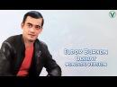 Eldor Burxon - Oqibat | Элдор Бурхон - Окибат (monolog) 2017