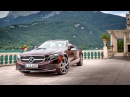 Mercedes Benz E 400 4MATIC Cabrio 25th Anniversary Worldwide A238 2017