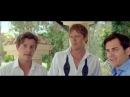 Послесвадебный Разгром (2016) комедия, вторник, кинопоиск, фильмы , выбор, кино, приколы, ржака, топ