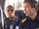 100 Yılın Şampiyonu Fenerbahçe