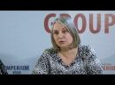 Врач реабилитолог Светлана Аркадьевна Валовень встреча в Москве