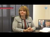 Ольга Макеева о государственном перевороте в Украине