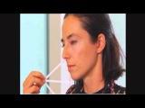 Аржевиль Argeville парфюмерная лаборатория, производство парфюмерии для компании Bon...