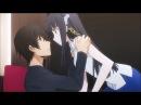 Miyuki And Tatsuya AMV Let It Die Starset Mahouka Koukou No Rettousei