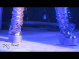 Tommy Joe Ratliff highlights CM2