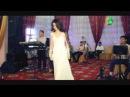 Maral Ibragimowa - Chok sevdim [2015] (Full HD)