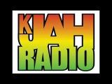 GTA Liberty City Stories Radio Stations #3 - K-JAH Radio