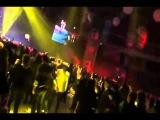 OTTAWAN - Non Stop Dancing