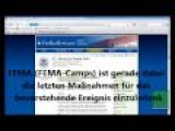 Agenda 21 - FEMA CAMPS - Mehr Beweise! Unterwasser-S