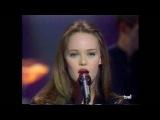 Vanessa Paradis. L'amour en soi.TVE. Spain
