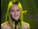 Vanessa Paradis Live- Natural High