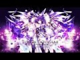 Date a Live AMV Right Now
