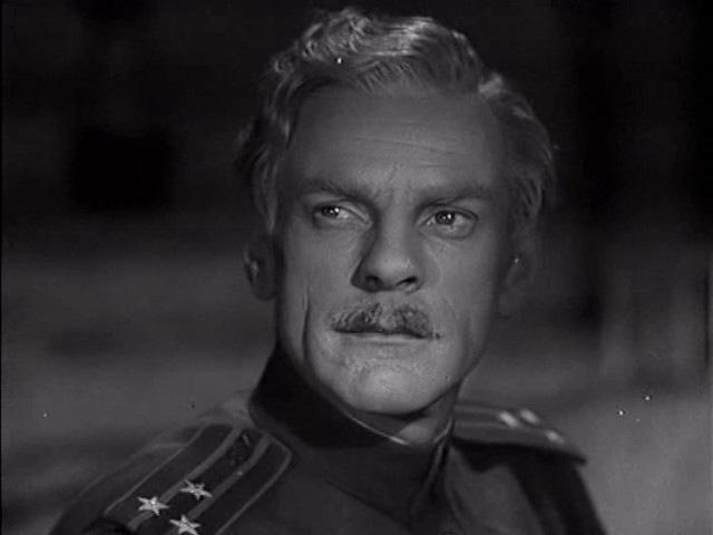 Звезда (1949) фильм pdtplf (1949) abkmv